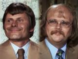 Mr. Wint & Mr. Kidd
