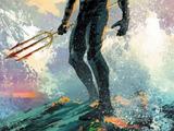 Black Manta (DC Comics)