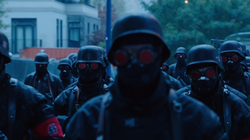 NazisXAngriffstrupp