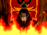 Feuerlord Ozai