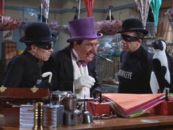 PinguinSchirmfabrik