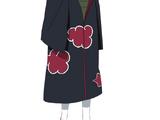 Kuro Zetsu