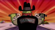 Dennis SB 1