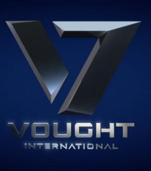 Vought International