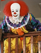 Pennywise-promo-03