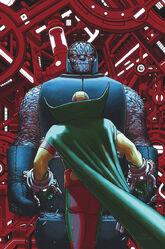 Darkseid4