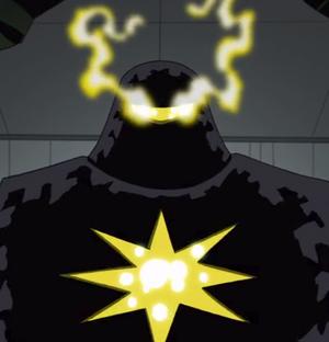 Radioactive Man.png