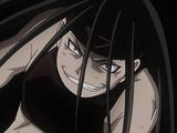 Envy (Fullmetal Alchemist: Brotherhood)