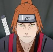 Fū (Naruto).png