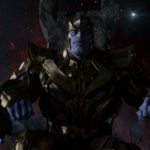 Thanos sitting on his throne.png