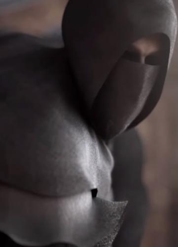 Foltests Assassine (Witcher)