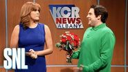 KCR News - SNL