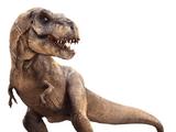 Tyrannosaurus rex (Jurassic Park)