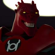 Atrocitus Green Lantern The Animated Series 01.png