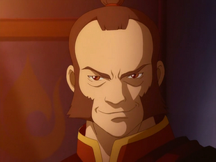 Commander Zhao Southern Air Temple.png