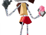 Rob (The Amazing World of Gumball)
