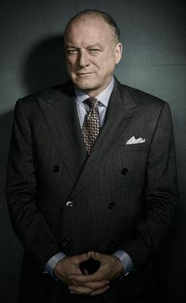 Carmine Falcone (Gotham).png