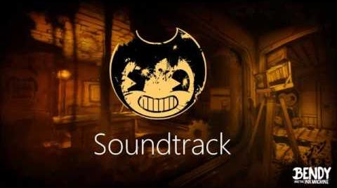 Bendy_and_the_Ink_Machine_Ch.3_Soundtrack_-_Who's_Laughing_Now?