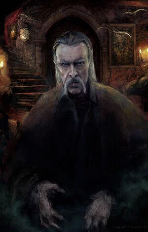 Corrected Bram stoker Dracula illustration portrait sebastien ecosse petit.jpg