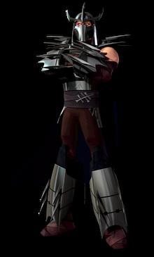 Character-shredder.png