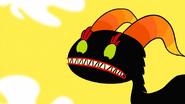 Doom dragon