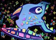 BigFishBoss