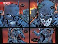 Bruce Wayne (13)