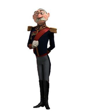 The Duke Of Weselton.jpg