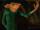Botticelli Remorso