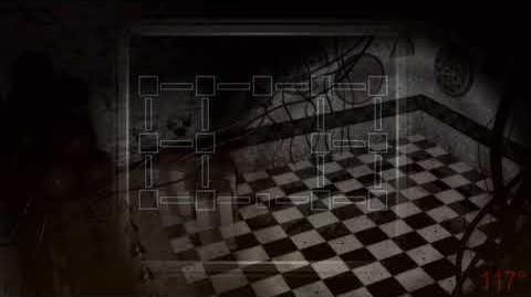 FNAF Pizzeria Simulator William Afton's Death (William Afton's Redemption)