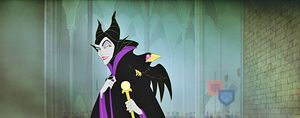 Maleficent2.jpg