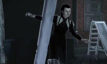 Abigail Williams the Bell Killer.jpg