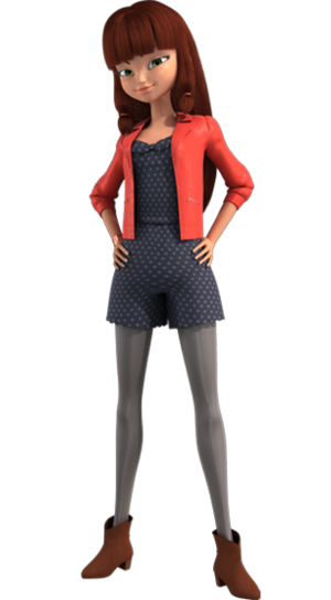 Lila render.png