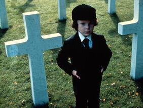 Damien Thorn.jpg