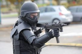 Armored Bill Williamson.jpg