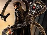 Doctor Octopus (Spider-Man 2)