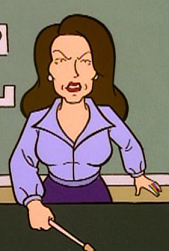 Janet Barch.png