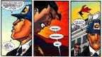 Lex Trolls Superman