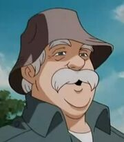Jacques (Scooby-Doo).jpg