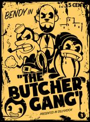 Butcher Gang.png