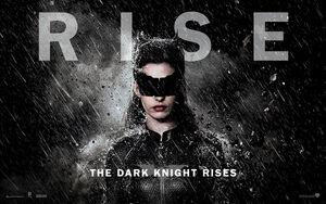 Catwoman dark knight rises-wide.jpg