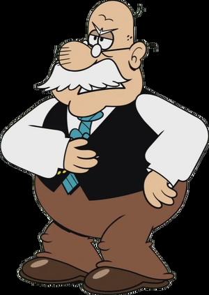 Mr. Grouse.webp