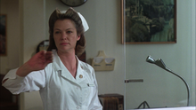 One flew over the cuckoos nest nurse ratched.png