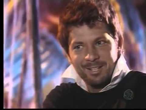 Lino Rodrigues