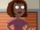 Sonja (Family Guy)