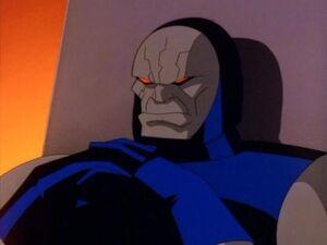 Darkseid-0.jpg