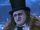 The Penguin (Batman Returns)
