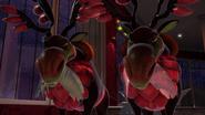 Ladybug Christmas Special (360)