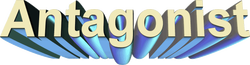 Antagonists Wiki