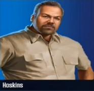 JWTG Hoskins